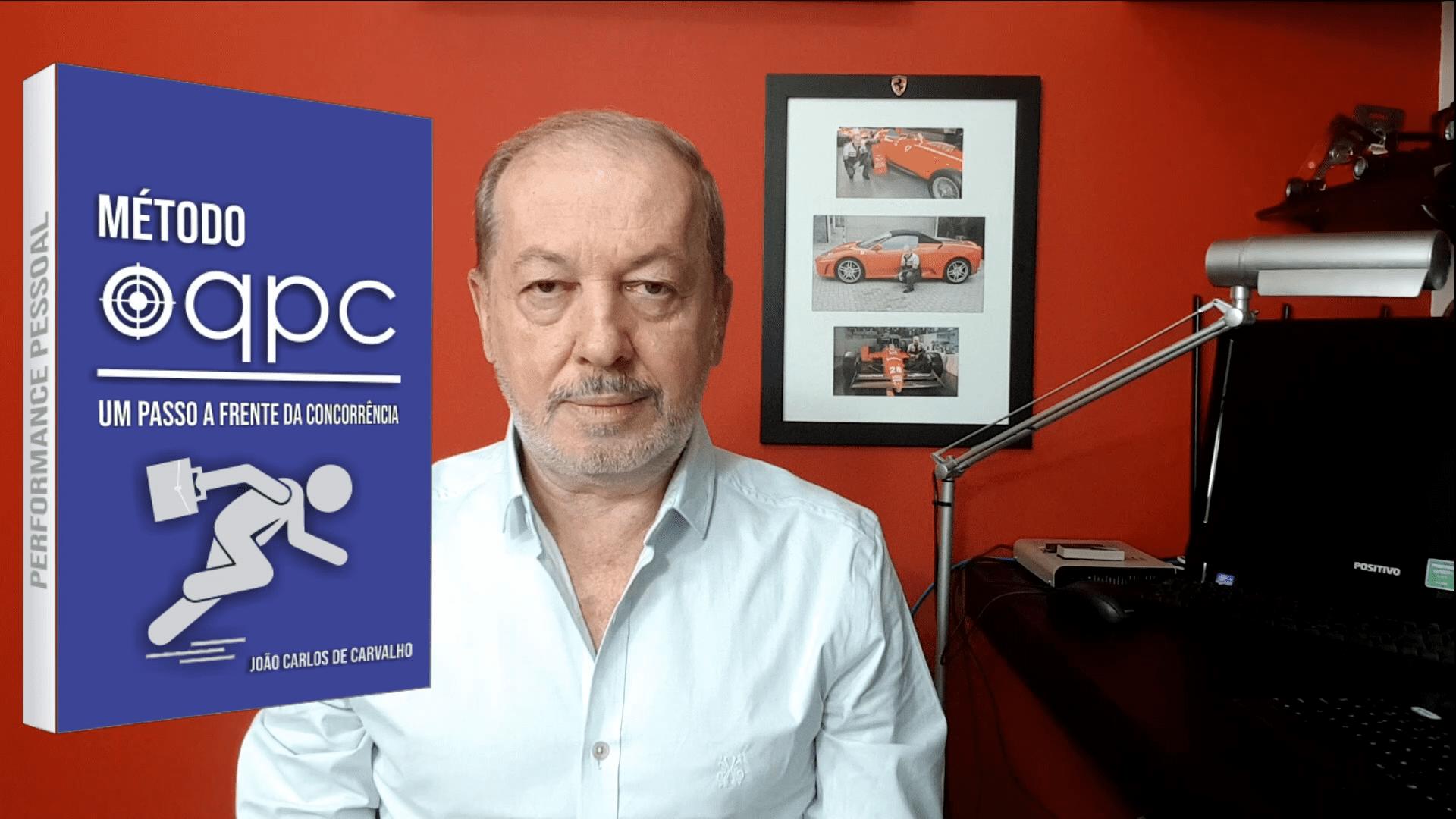 Apresentação do Método OQPC