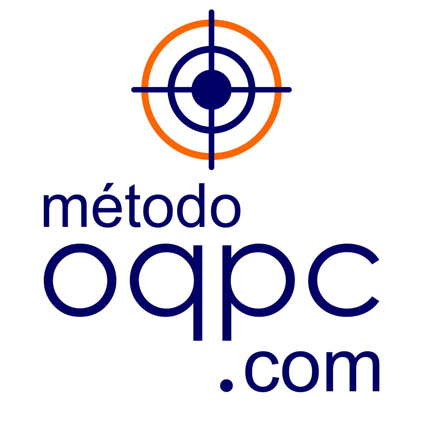 Oqpc Cast